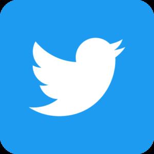 Twitter-Logo des Links zum Twitteruser @Simonherzogde von Simon Herzog