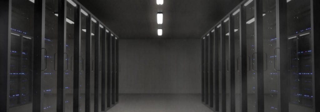 Linux wird auf 75% der weltweiten Server eingesetzt